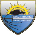 Knighthawk Security Services Logo